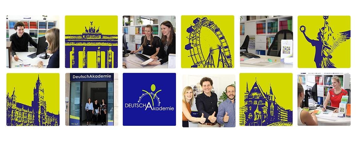 Assistenz Und Kundenberatung Mwd Marketing Tourismus Job